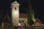 Kirche in Schenna